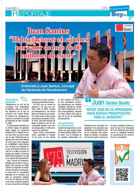 Navalcarnero (Ed. 1)